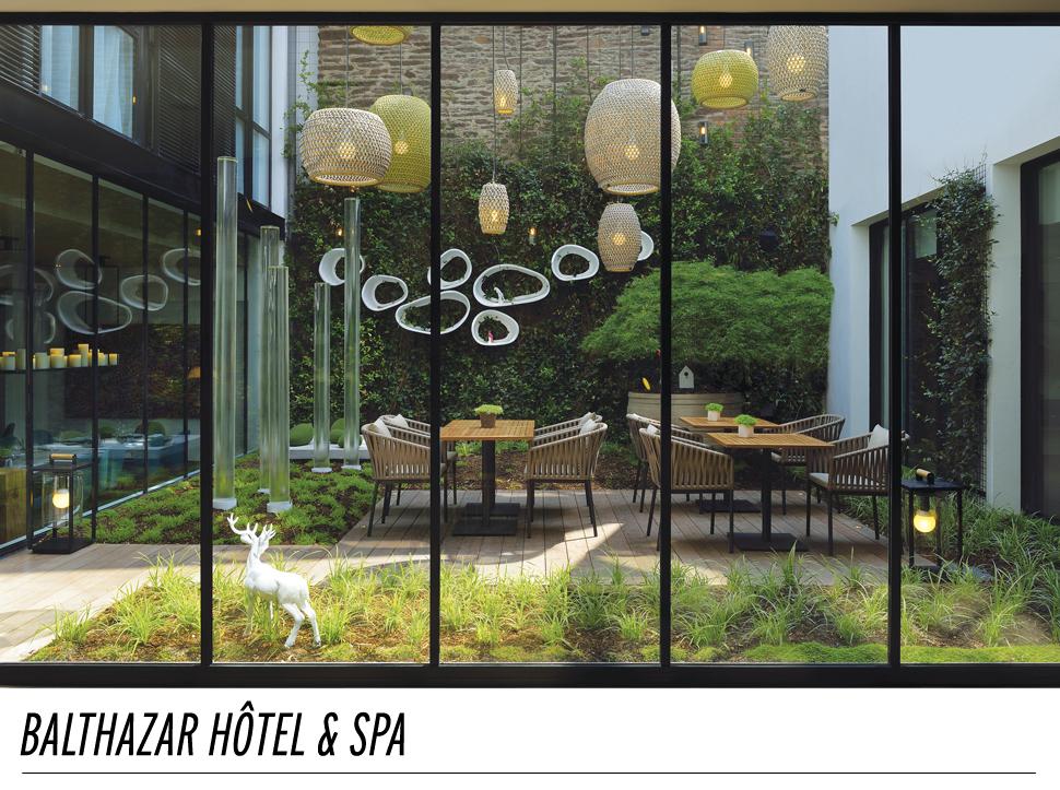 Balthazar-Hôtel-&-Spa-Gd-format