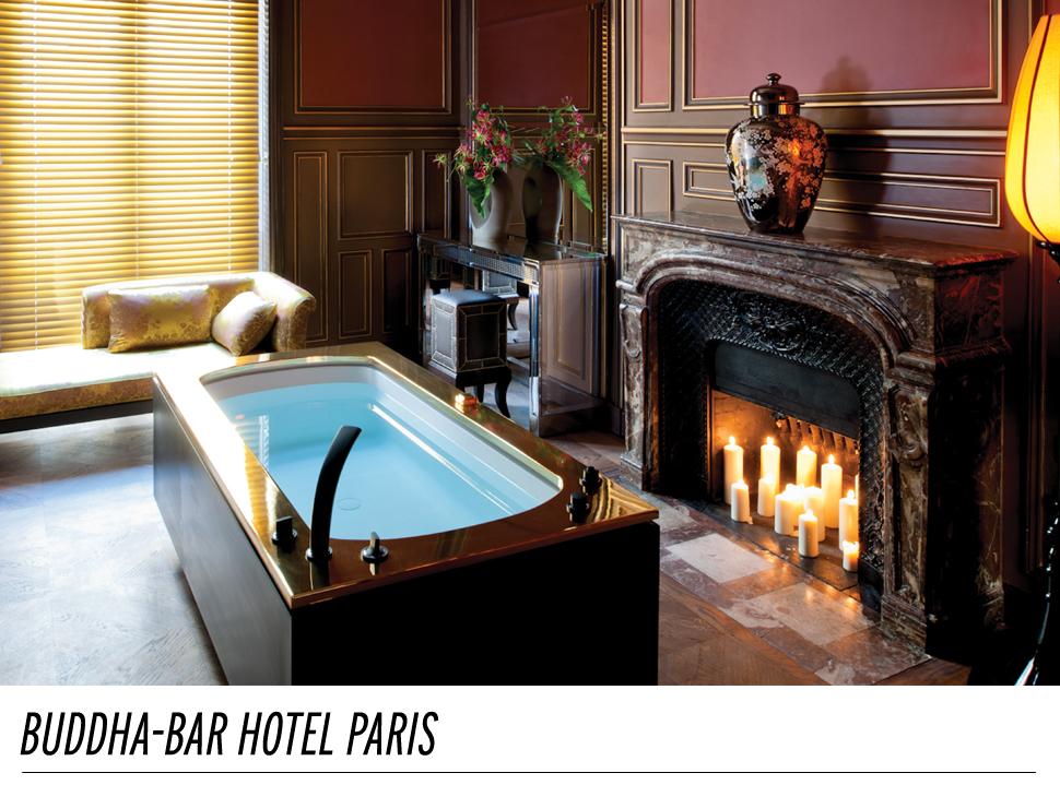 Buddha-Bar-Hotel-Paris-Gd-format