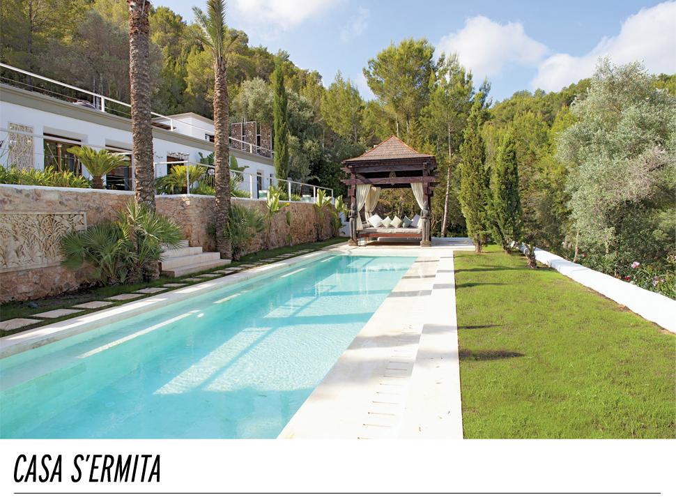 Casa-S'Ermita-Gd-format