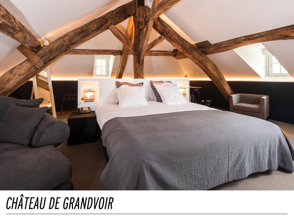 Château-de-Grandvoir-Gd-format