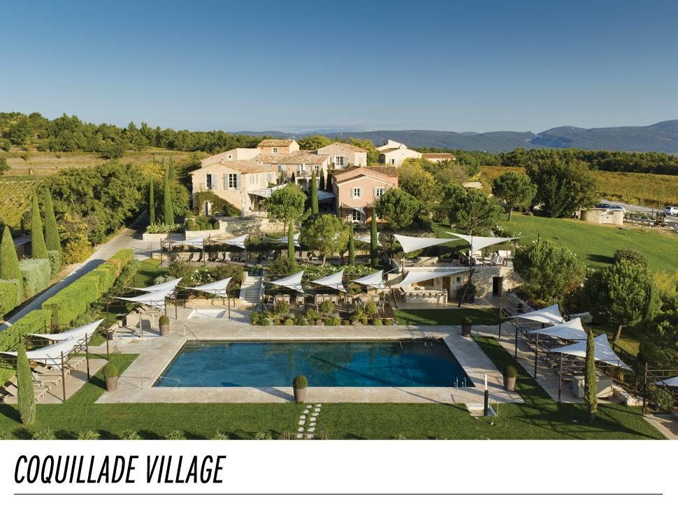 Coquillade-Village-Gd-format