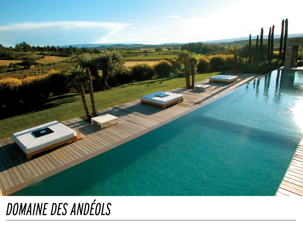 Domaine-des-Andéols-Gd-format