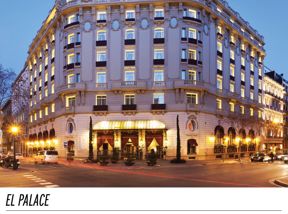 El-Palace-Gd-format