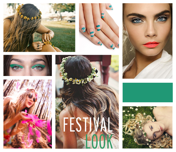 Festival-Look4
