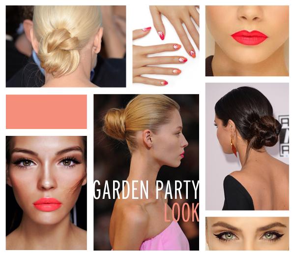 Garden-Party-Look3