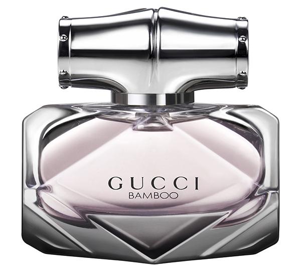 Gucci-Gucci_Bamboo