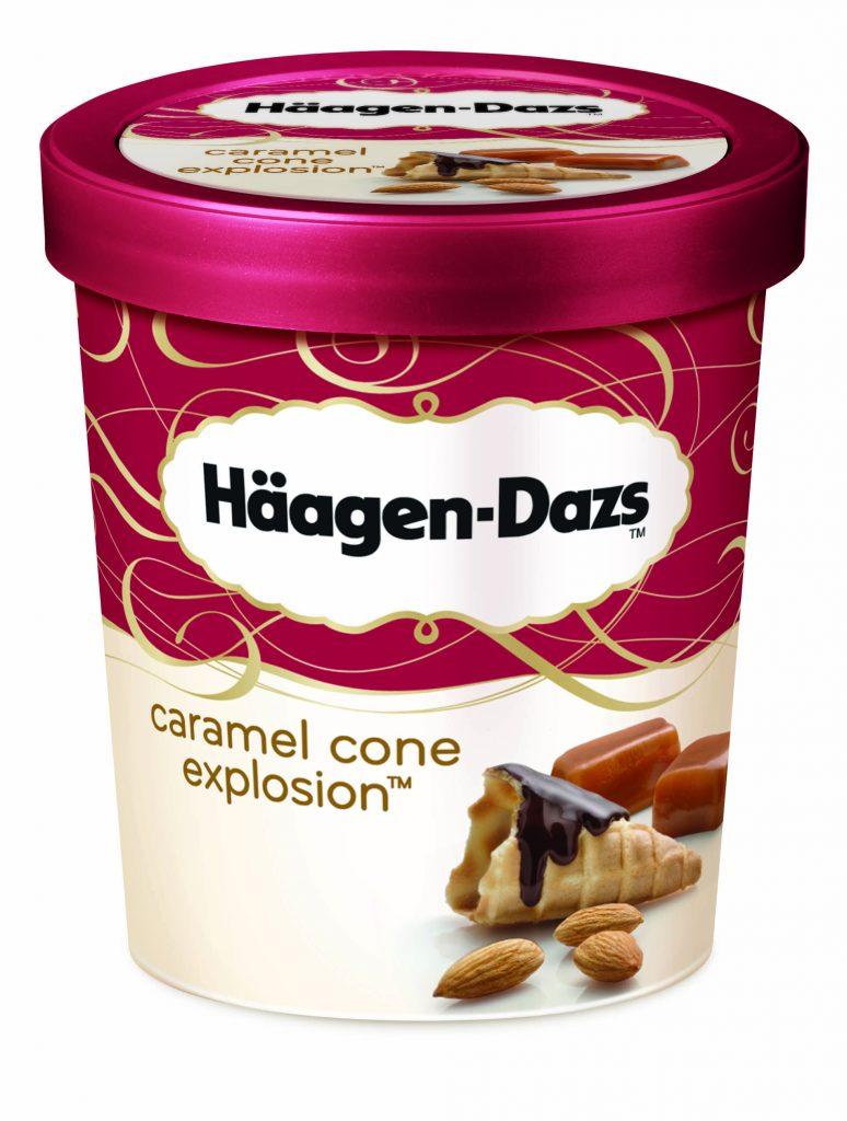 Häagen-Dazs-CaramelConeExplosion_det