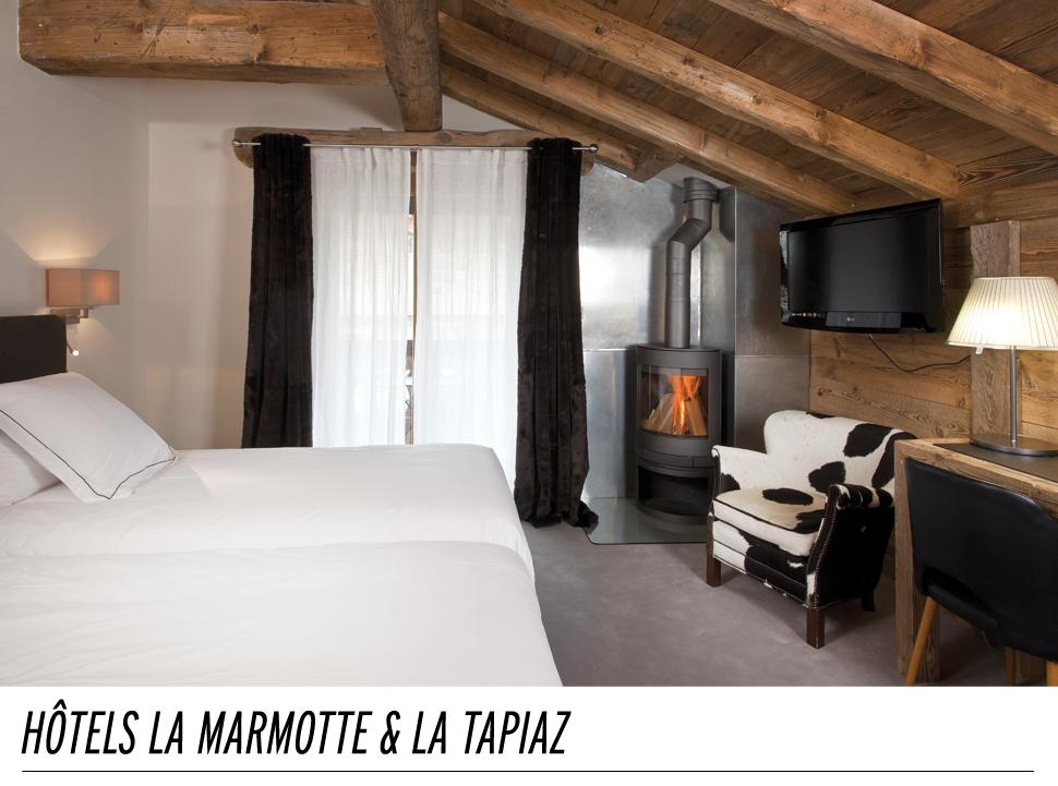 Hôtels-La-Marmotte-&-La-Tapiaz-Gd-format