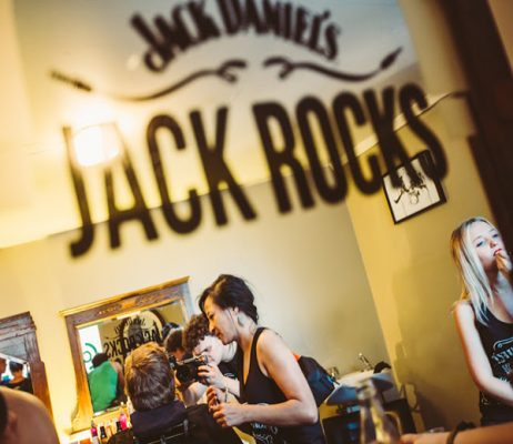 Jack Daniels_summer festivals_8