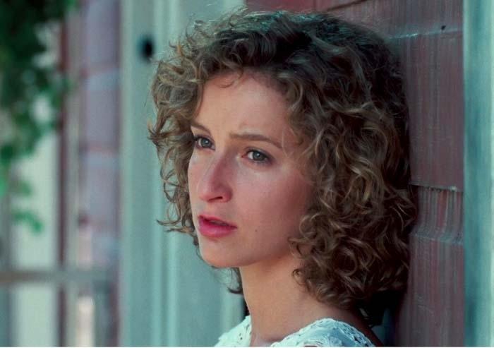 Jennifer-Grey-en-1987-dans-Dirty-Dancing_portrait_w858