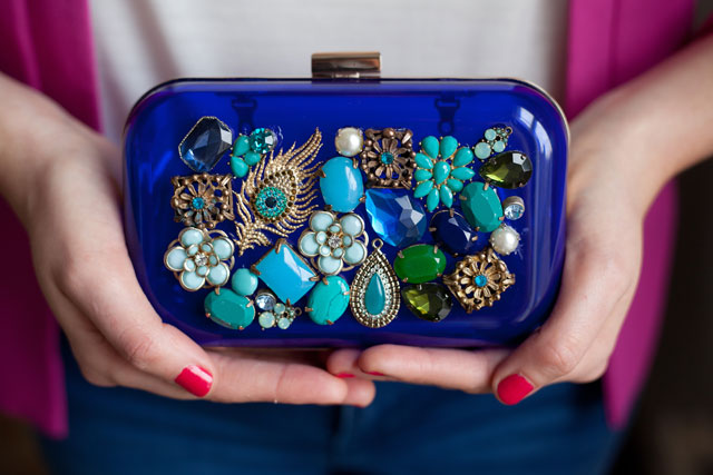 Jewel_clutch_final_4