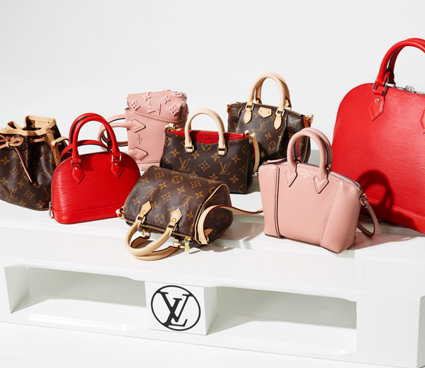 LouisVuitton_13_063