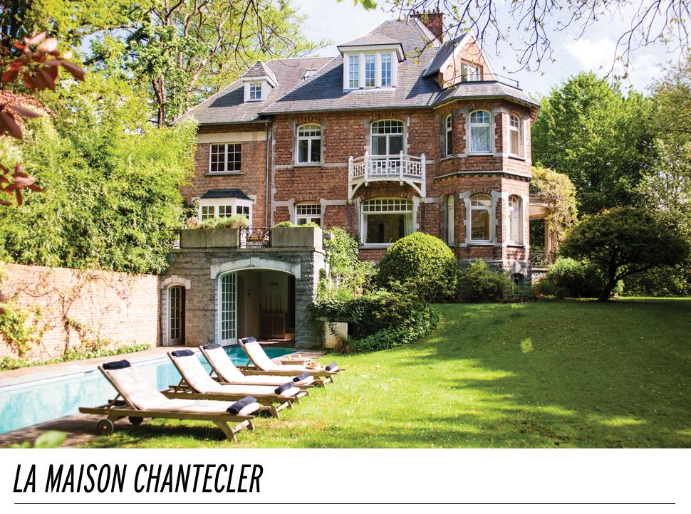 Maison-Chantecler-Gd-format