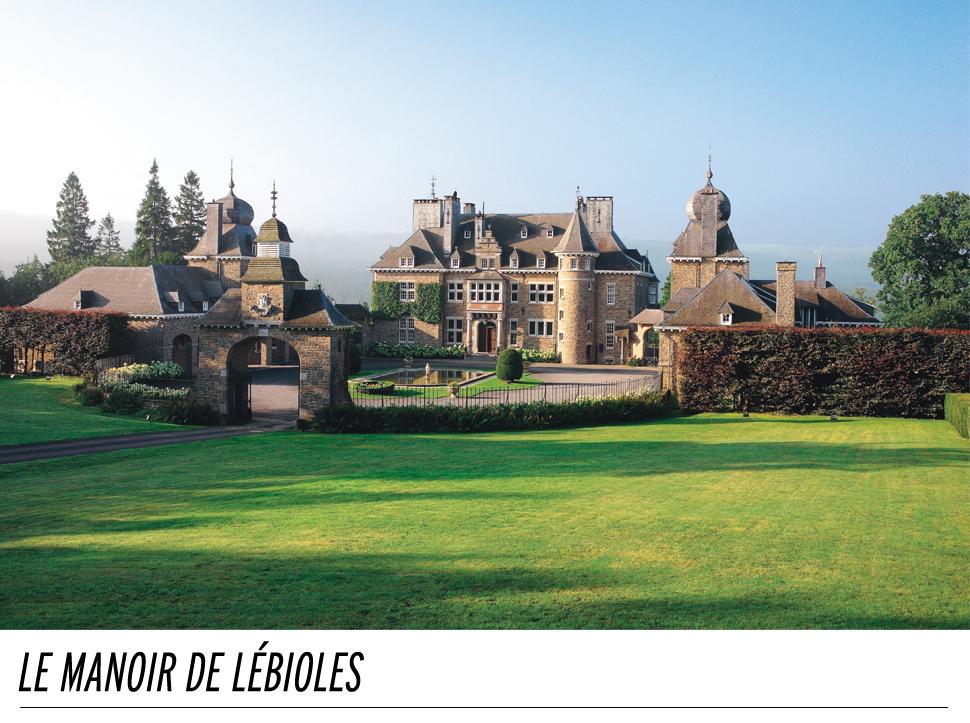 Manoir-de-Lébioles-Gd-format