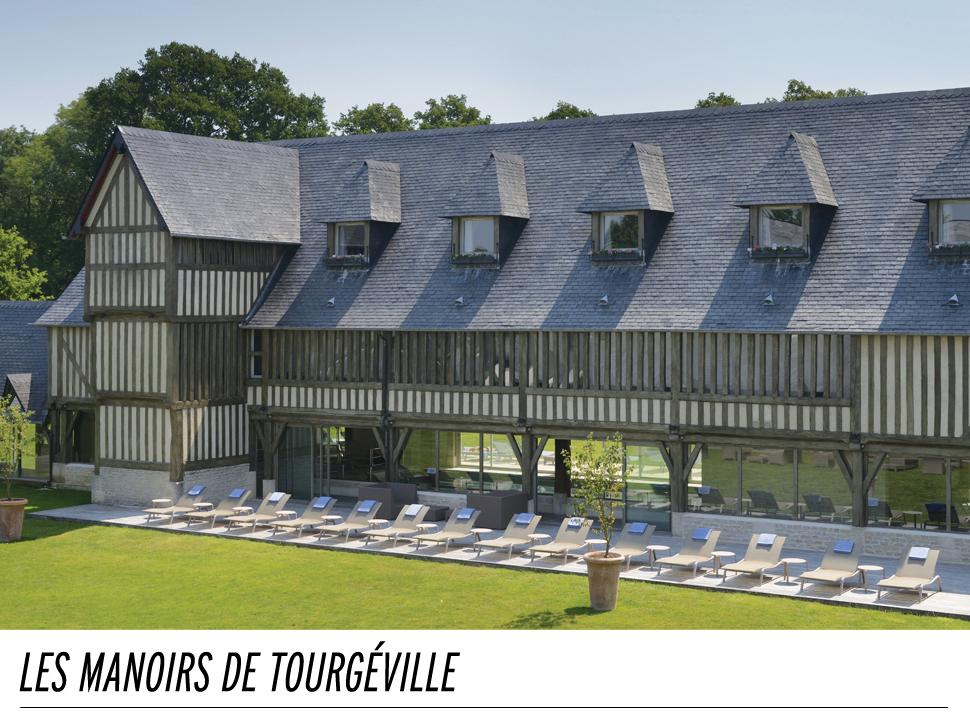 Manoirs-de-tourgéville-Gd-format