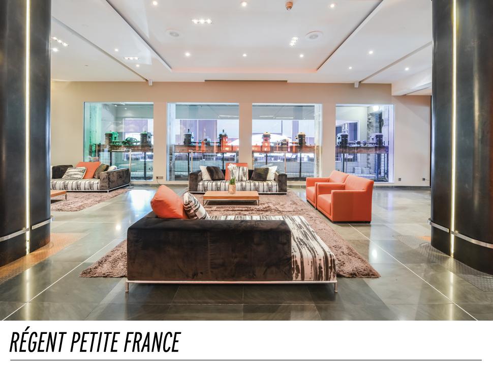 Régent-petite-France-Gd-format