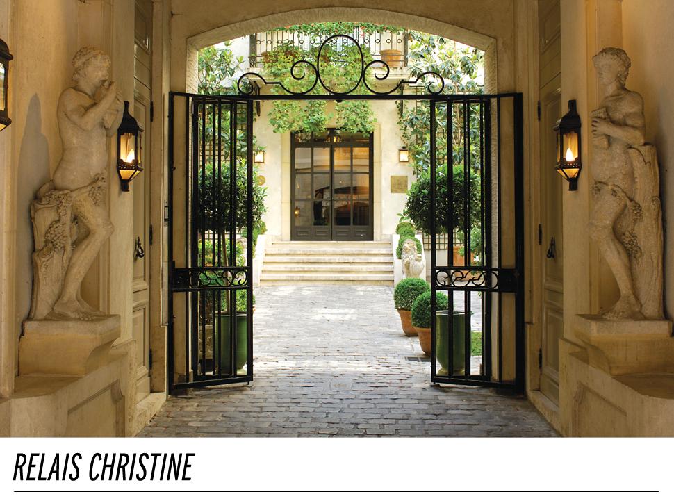 Relais-Christine-Gd-format