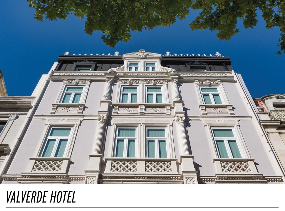 Valverde-Hotel-Gd-format