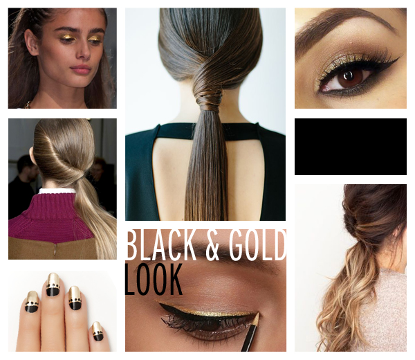 Visuel-Tuto-Charleroi---Black-&-Gold-Look