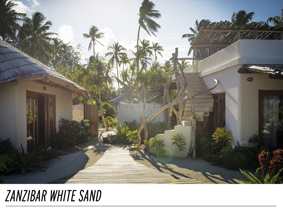 White-Sand-Zanzibar-Gd-format