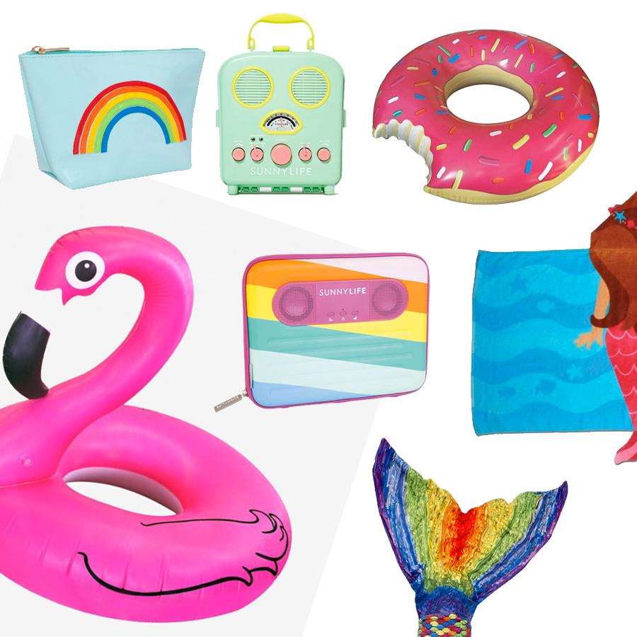 accessoires-de-plage