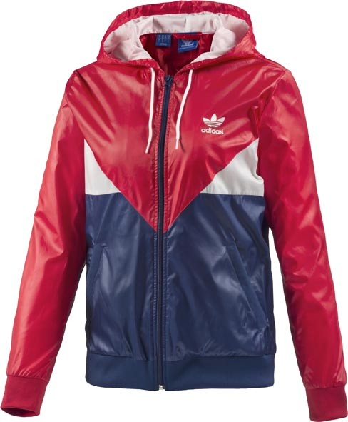 adidas Originals_woman_AB2184_65EUR.jpg