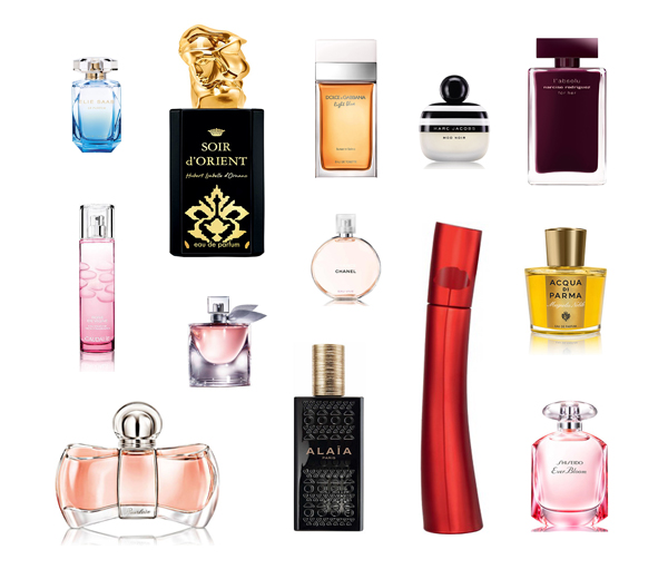 article-marine-parfum