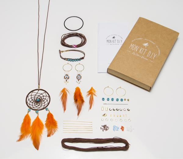 bijoux-DIY