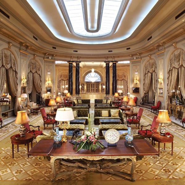 gallery1-el-palace