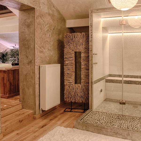 gallery1-suite-cocoon