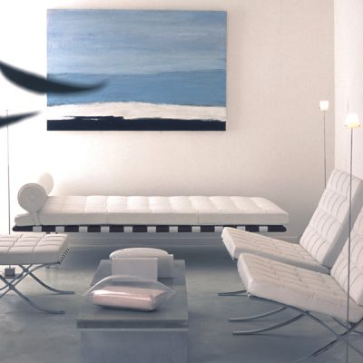 gallery2-domaine-andeol