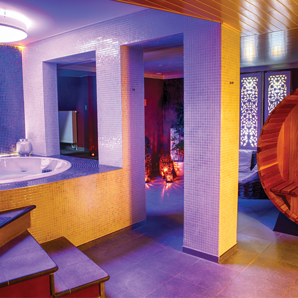 gallery2-suite-cocoon