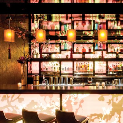gallery3-buddha-bar