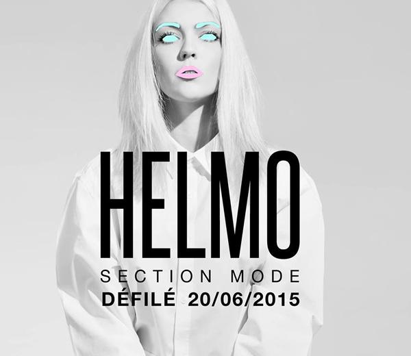 helmo-1