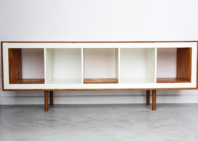 ikea-mid-century-modern-sideboard