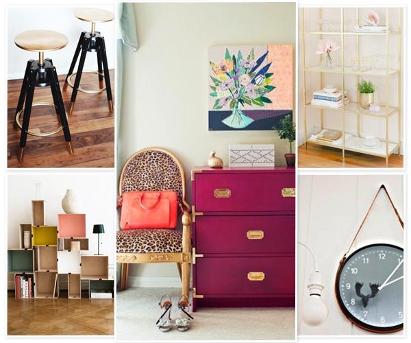 les 10 plus beaux d tournements de meubles ikea page 5 sur 10. Black Bedroom Furniture Sets. Home Design Ideas
