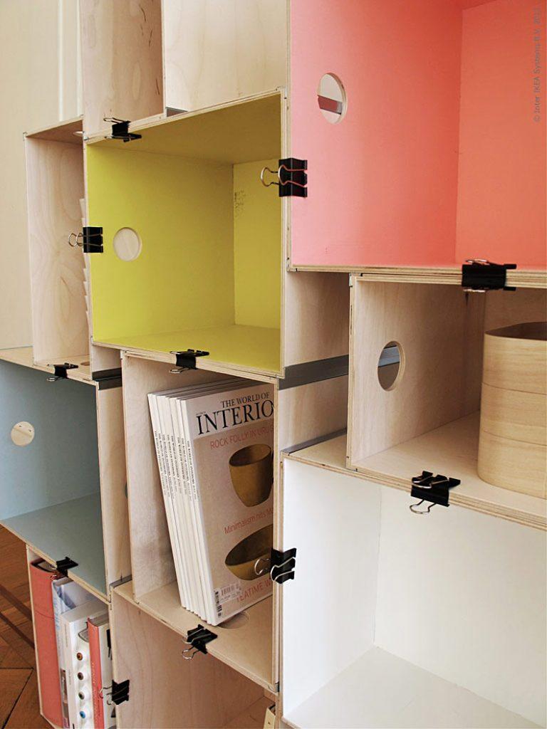 ikea_prant_boxes_inspiration_2