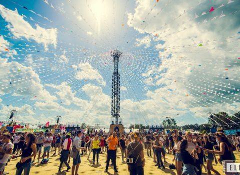 Les 3 festivals alternatifs à ne pas manquer cet été !