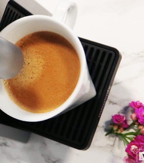 La limonade au café : notre nouvelle lubie en quelques recettes !
