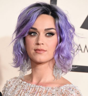 The 57th Annual GRAMMY Awards – Arrivals
