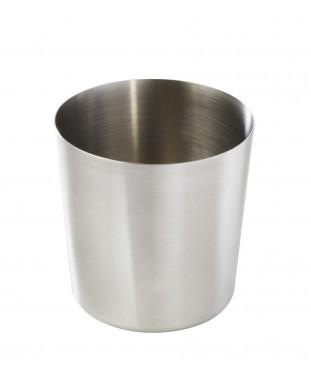 pot-inox-pour-frites