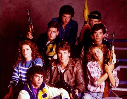 red-dawn-with-the-whole-gang