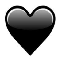 Les 38 nouveaux emojis qui vont révolutionner vos messages - 10