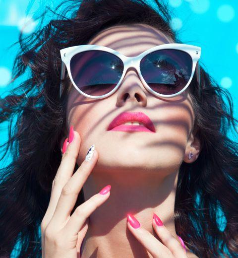 SOS cheveux: 5 soins pour réparer les dégâts de l'été