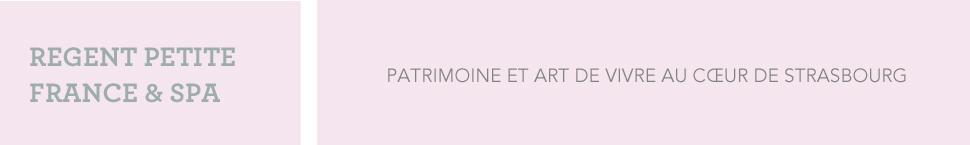 Banner-Regent-petite-france-FR