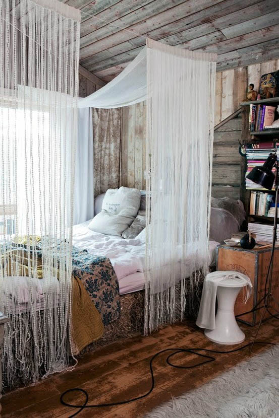 Boho-Chic-room-ideas