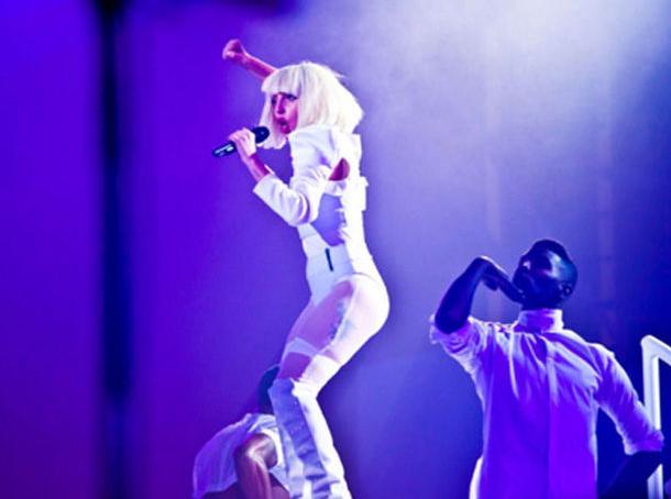 Louise-Leconte-Lady-Gaga-2