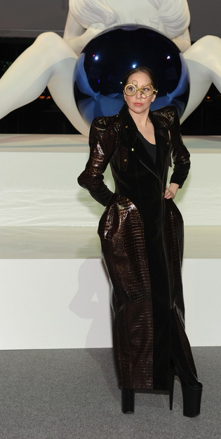 Louise-Leconte-Lady-Gaga-3