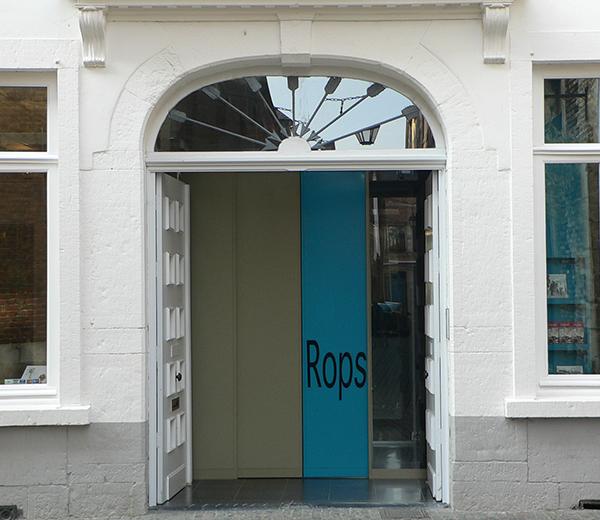 Musée_Félicien_Rops_à_Namur