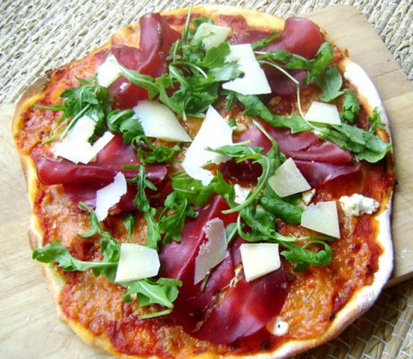 Pizza-Bresaola-2